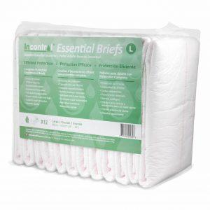 incontrol-essential